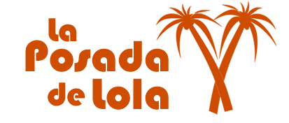 La Posada de Lola | Alojamientos turísticos en las playas de Bolonia, Tarifa, Cádiz